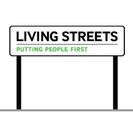 Living Streets