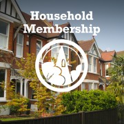 Household-membership