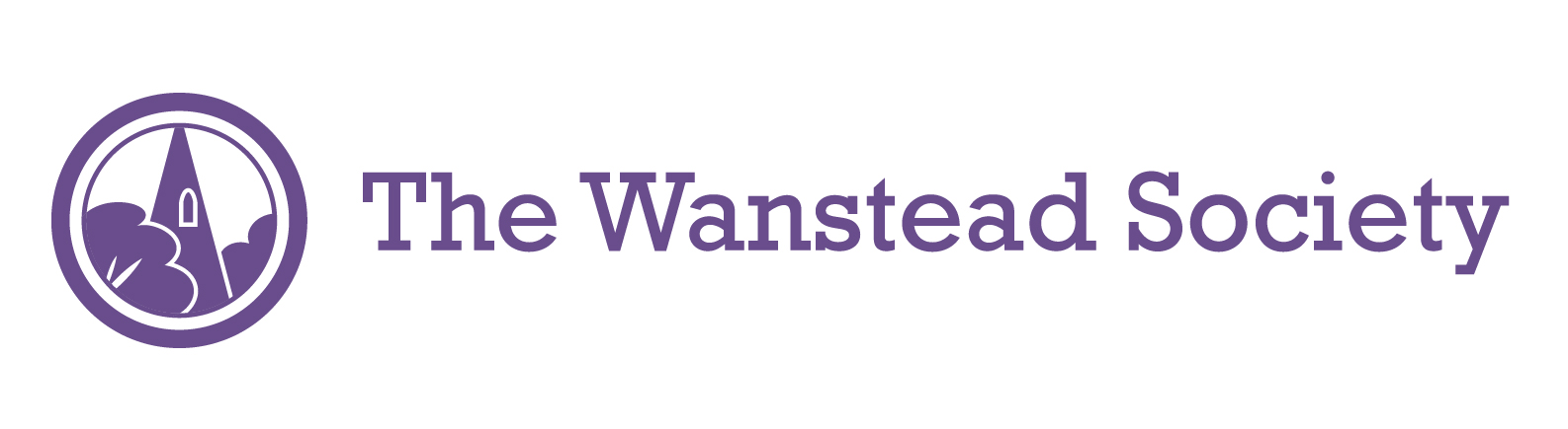 The Wanstead Society